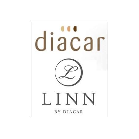 DIACAR