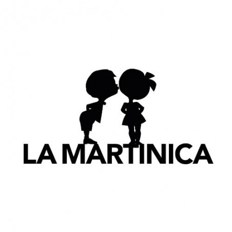 La Martinica