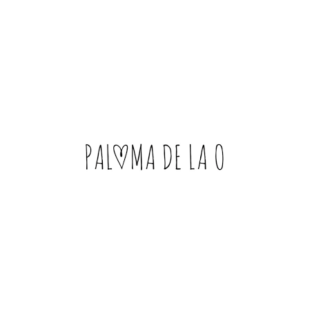 PALOMA DE LAO